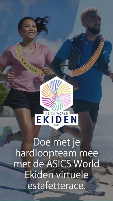 Runkeeper - Sport-app met gps iPhone app afbeelding 3