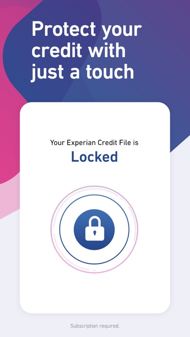 Experian Credit Report wiki review and how to guide
