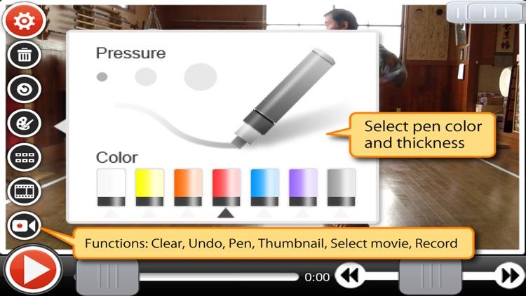 LessonPad screenshot-3