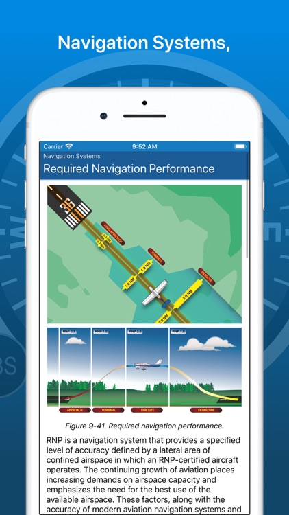 Instrument Flying Handbook screenshot-7