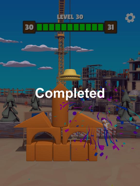 Consruction 3D screenshot 7