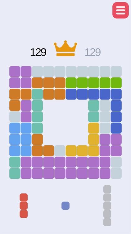1010! Block Puzzle King screenshot-6