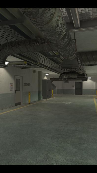 脱出ゲーム 要塞刑務所からの脱出のおすすめ画像4