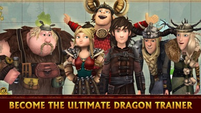 School of Dragons for windows pc
