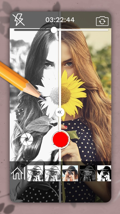 Art Filters – Photo Editor