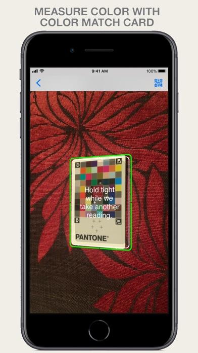 https://is1-ssl.mzstatic.com/image/thumb/PurpleSource123/v4/54/ce/1b/54ce1b52-d4a1-a679-1a42-3036ab2235f5/9da2ed6a-bb15-498e-be91-b8572f59e078_iPhone8Plus-Measure-Resized.jpg/392x696bb.jpg