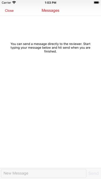 RIVS Apply screenshot-4