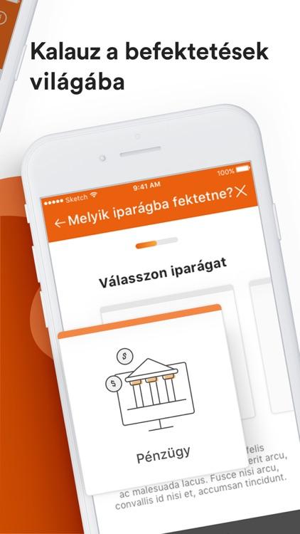 CIB Bank screenshot-4