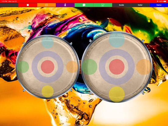 https://is1-ssl.mzstatic.com/image/thumb/PurpleSource123/v4/ae/d6/9f/aed69f39-a467-0268-9c7f-244e0cfd366e/2be79abd-0da4-4d8e-b595-5009159eb5c1_iPad_12.9.1.jpg/552x414bb.jpg
