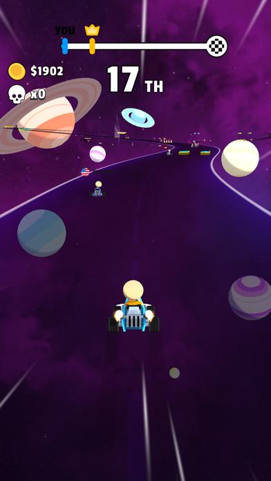 Go Karts! screenshot 5