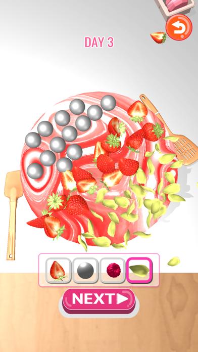 mirror cakes screenshot 5