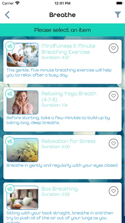 mProve Yourself by Medicash Health Benefits Ltd