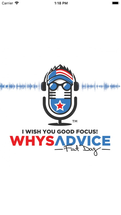 WhysAdvice with FatDag