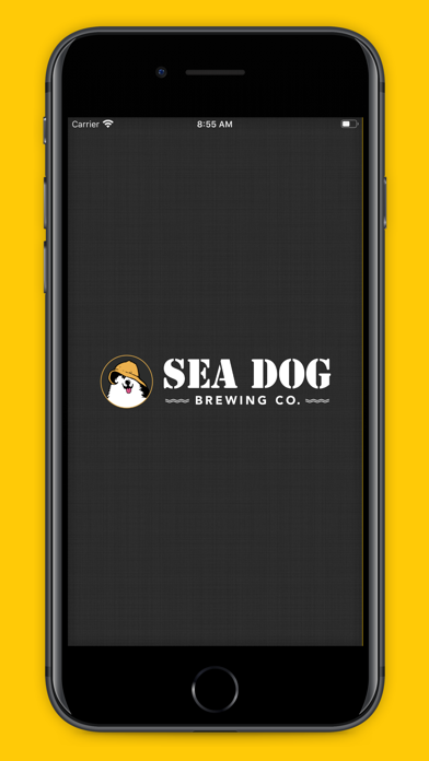 Sea Dog Brewing CoScreenshot of 1