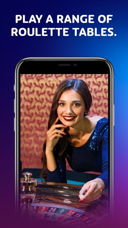 Play Casino Games at PlayOJO screenshot-4