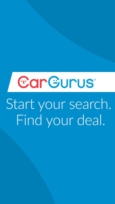 CarGurus: Used & New Cars wiki review and how to guide
