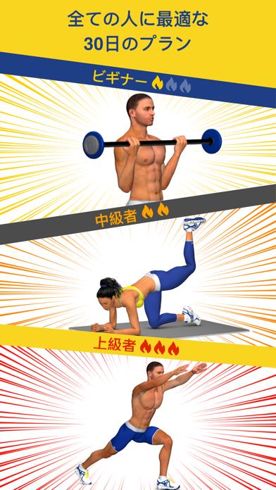 腕のトレーニングのおすすめ画像3