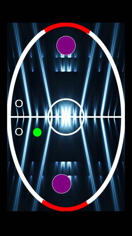 Air Hockey Wear - Watch Game screenshot-7