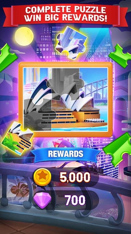 Bingo Amaze - 2021 Bingo Games screenshot-7