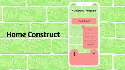 Beyianer Home Construct紹介画像1