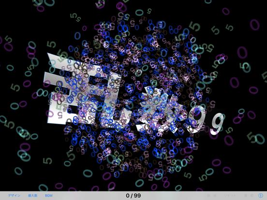 https://is1-ssl.mzstatic.com/image/thumb/PurpleSource124/v4/03/e2/85/03e2855d-77a9-e681-817b-d52f2f200f36/47ac3f54-5aff-481c-ac44-c01d83c9e537_Simulator_Screen_Shot_-_iPad_Pro__U002812.9-inch_U0029__U00282nd_generation_U0029_-_2020-08-10_at_11.06.21.png/552x414bb.png