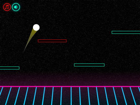 Bounce to Target screenshot 5