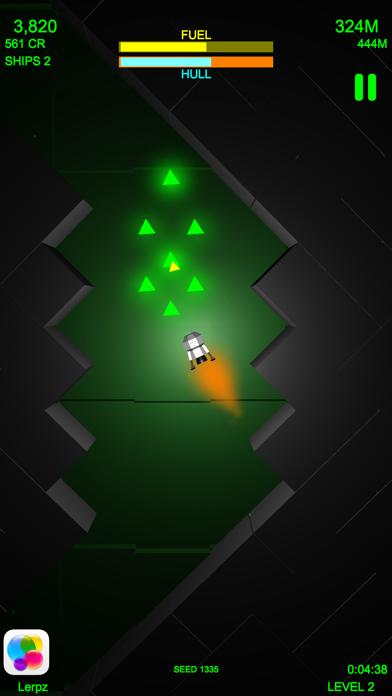 Astrocaveのおすすめ画像6