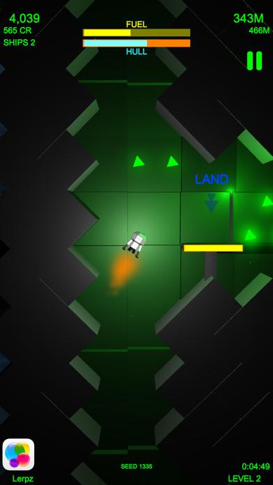 Astrocaveのおすすめ画像1