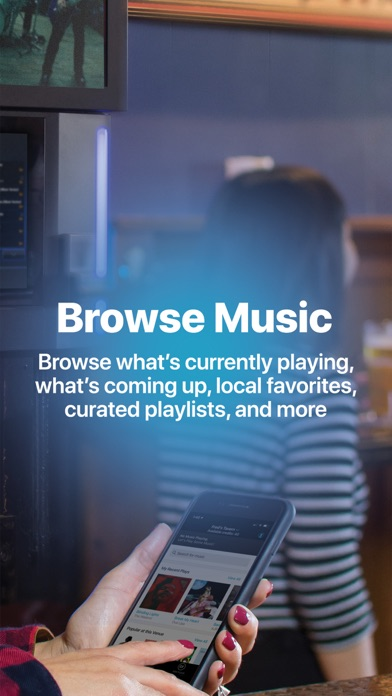 messages.download AMI Music software