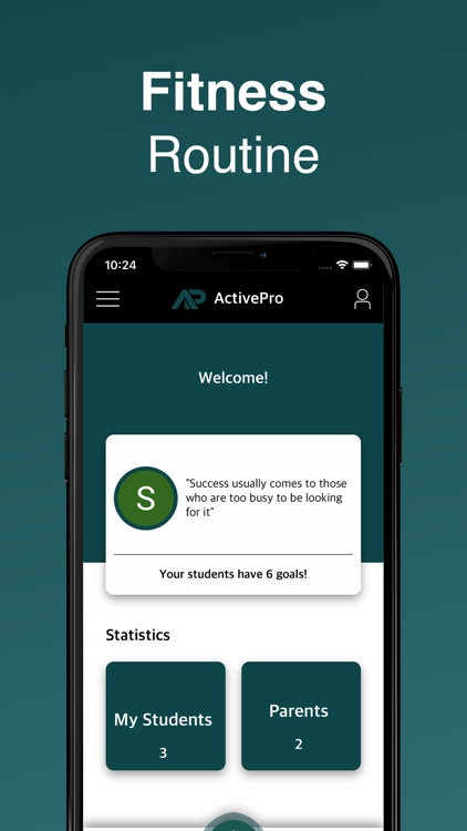 Active Pro