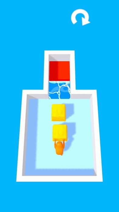 Jelly Push screenshot 2