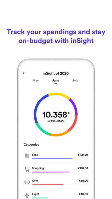 messages.download insha software