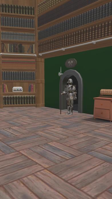 脱出ゲーム 魔法使いの隠れ家のおすすめ画像9