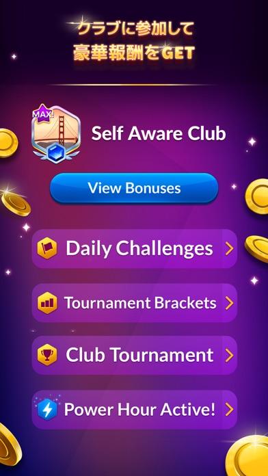 Big Fish Casino - カジノスロット&ゲームのおすすめ画像4