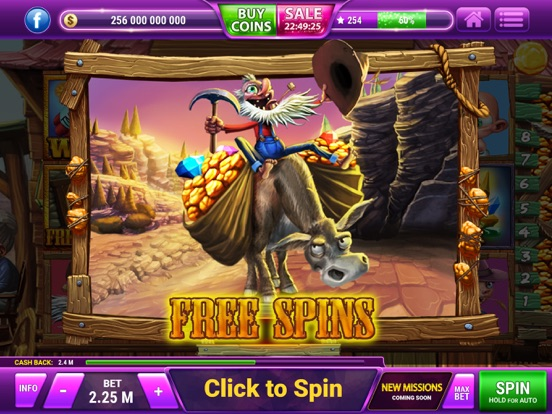 Leovegas Casino No Deposit Bonus Codes 2021 - Pakistan Slot Machine