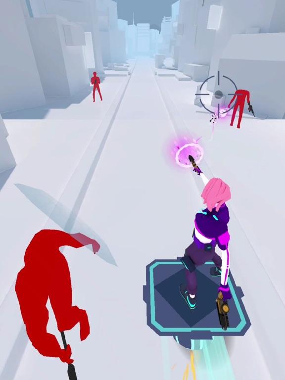 Dance n Gun screenshot 9