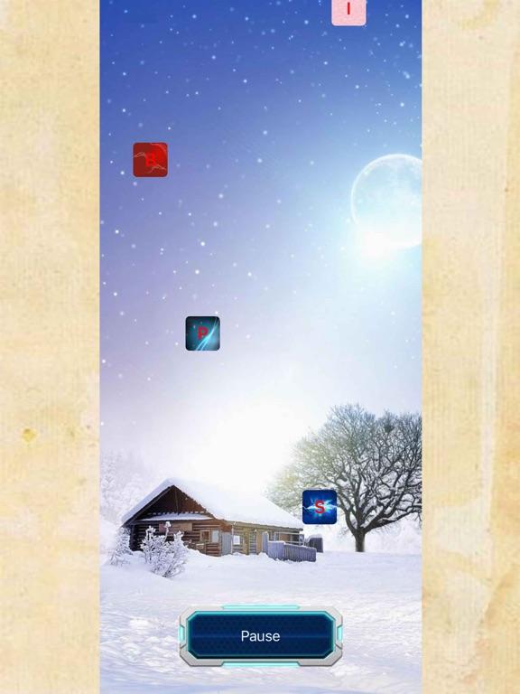 Smart Tap - Child Version screenshot 9
