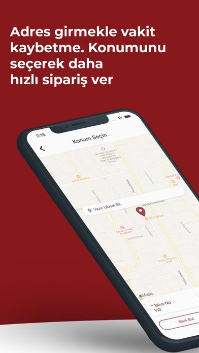 Rezzta Screenshot