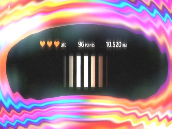 Blind Drive screenshot 14