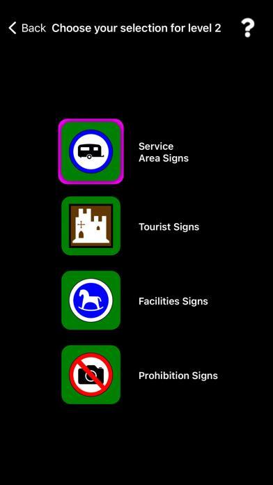Mastering Memory Symbols screenshot 5