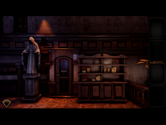 Escape the House of Hell screenshot 11