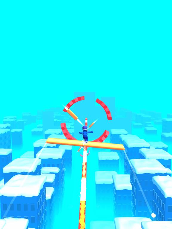 Tilt Grinder screenshot 5