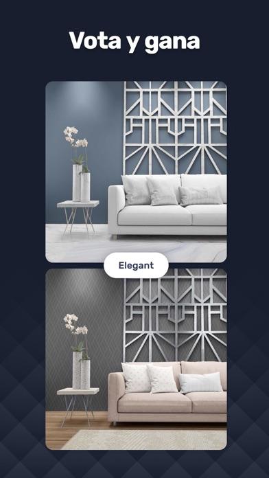 Descargar Redecor - Home Design Makeover para Android