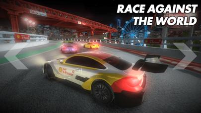 Shell Racingのおすすめ画像2