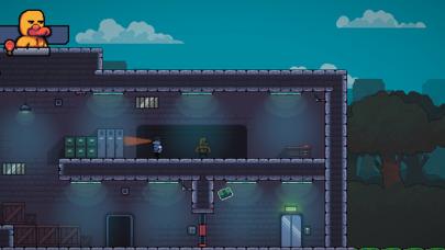 One Escape! screenshot 3