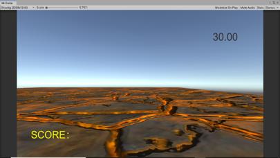 Shooting-hunting enemy screenshot 3