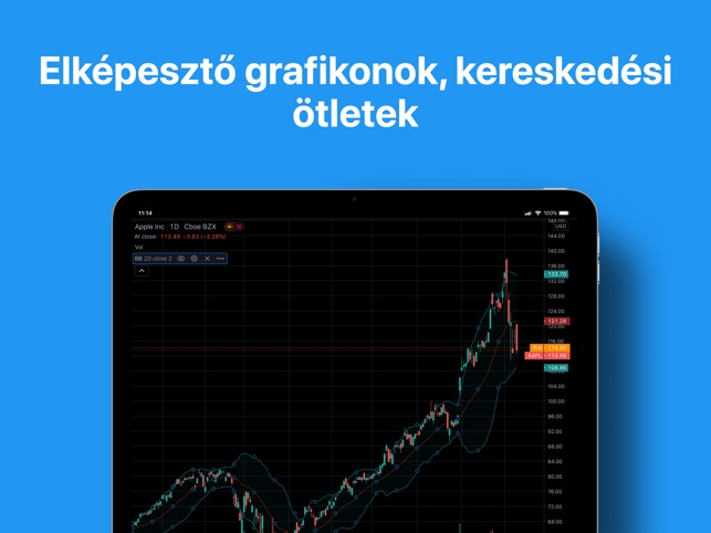 Európai Cryptocurrence. A legnagyobb kriptocurrencia csere: Jellemzők, mutatók, minősítés