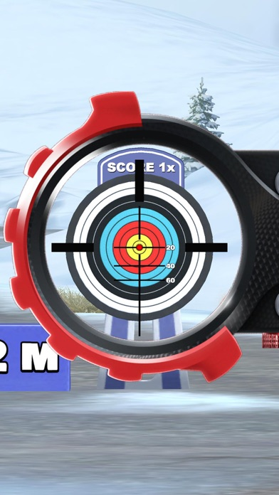 Archery Club free Resources hack