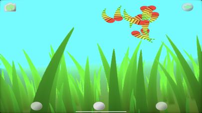Flocking screenshot 8