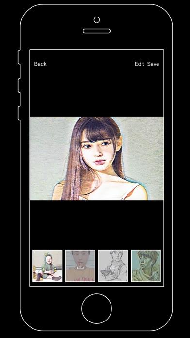 ArtPics Screenshots